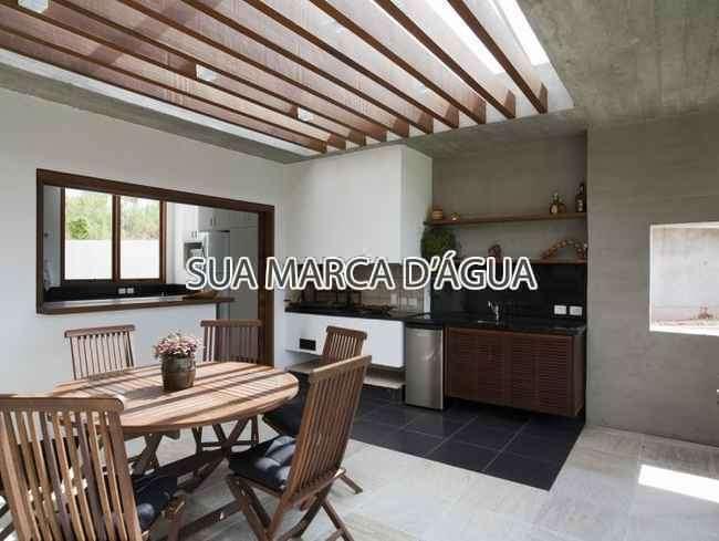 Cozinha - Apartamento PARA ALUGAR, Penha Circular, Rio de Janeiro, RJ - 0012 - 8